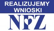 Okulary na receptę ze zniżką z NFZ